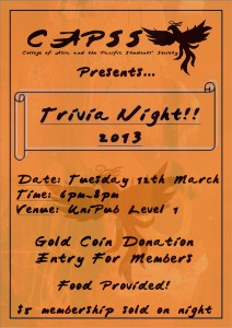 Trivia night flyer2