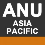ANU_LOGO_2PMS_modified